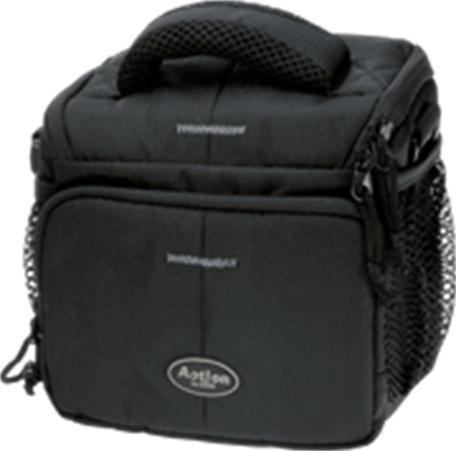 Dorr Small Bag No 2