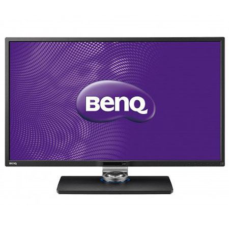 BenQ PV3200PT 32 inch 4K UHD Monitor OUTLET