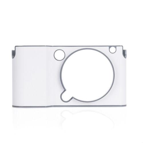 Leica T-SNAP, white