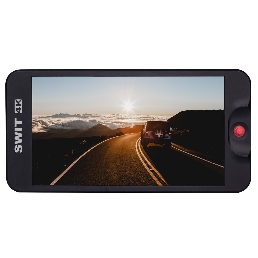 Swit CM-55C 5.5 4K-HDMI LCD Monitor