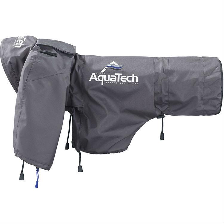 AquaTech SSRC Sport Shield - Large