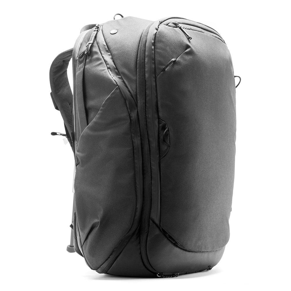 Peak Design Travel Backpack 45L zwart