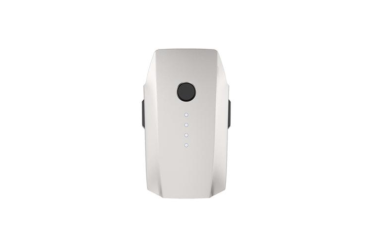 DJI Mavic Intelligent Flight Battery (Part 20) Platinum