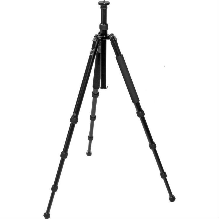 Sirui N-1004KX Universal Statief