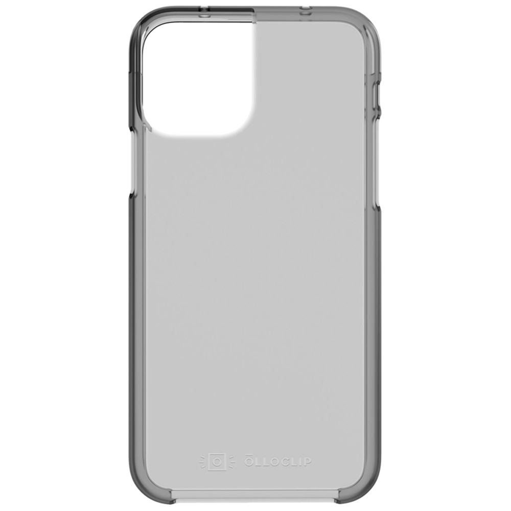 Olloclip iPhone 11 Pro Charcoal Case