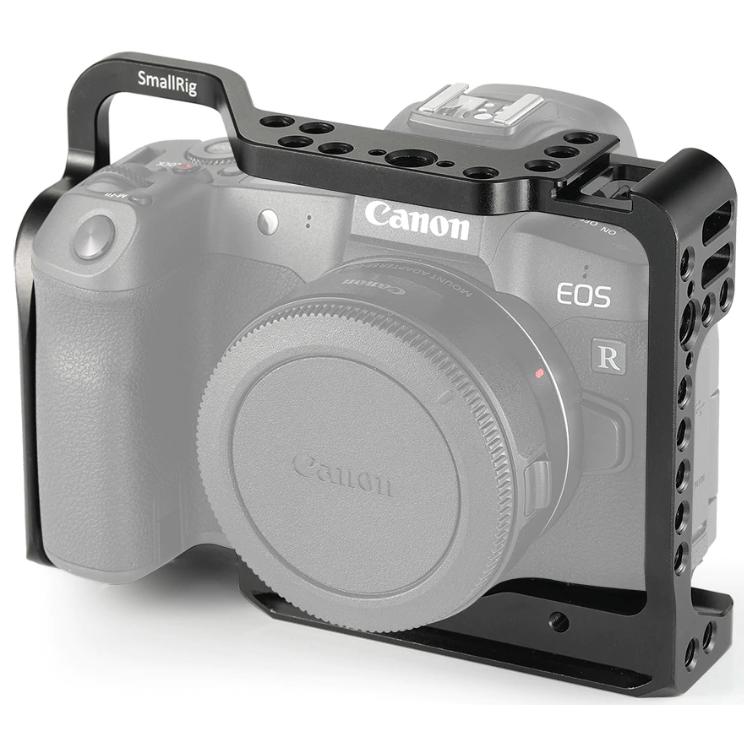 SmallRig Cage voor Canon EOS R 2251