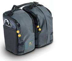 Kata Foto/Video Case H-531 grijs