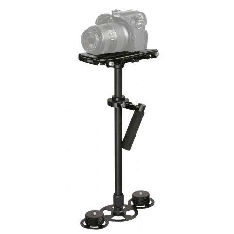 Sevenoak Big Camera Stabilisator SK-HS1