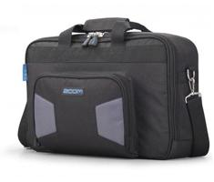 Zoom SCR-16 Bag for R16