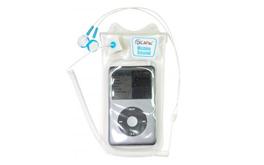 DICAPac Onderwater Case WPMS10