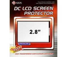 KAMERA EXPRESS FCI 2.8 inch Pro Screen Protector