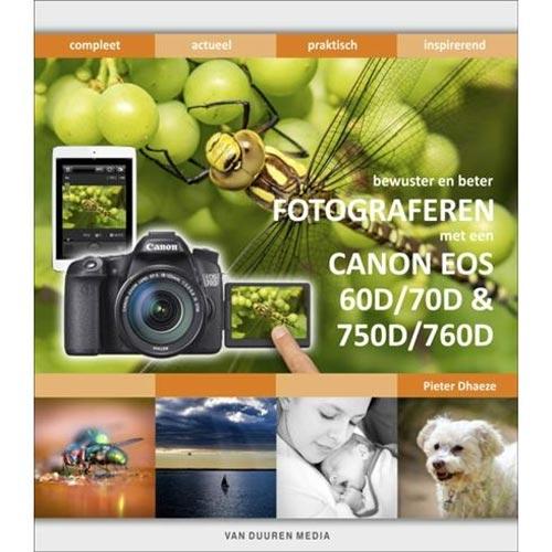 Canon spiegel kopen online internetwinkel for Scheerspiegel blokker