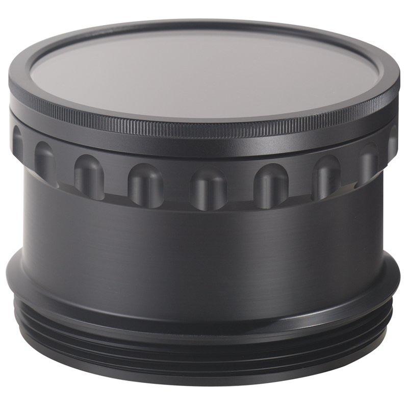Aquatech P-100 Lens Port MKII
