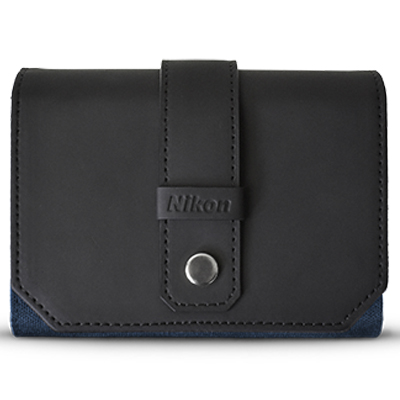 Nikon Coolpix A1000 Case