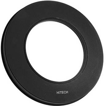 Formatt Hitech 49mm Front Screw Adaptor for 67mm Holder