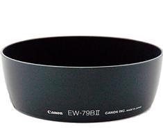 Canon EW-79B II zonnekap