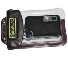DICAPac WP-710
