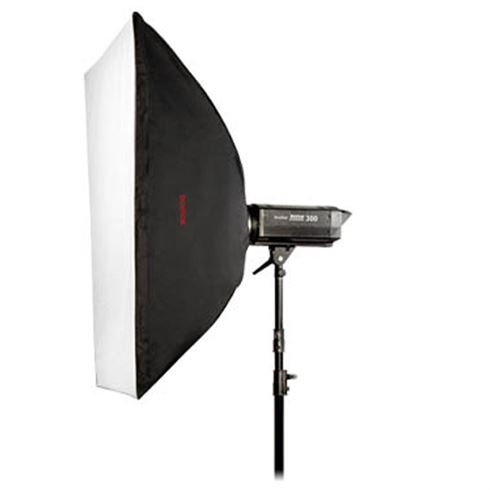 Godox Softbox Bowens Mount - 70x100cm