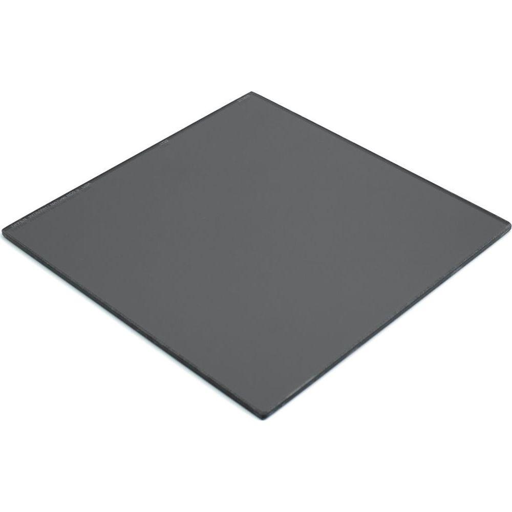 Tiffen 6.6x6.6 Natural ND 0.9 Filter