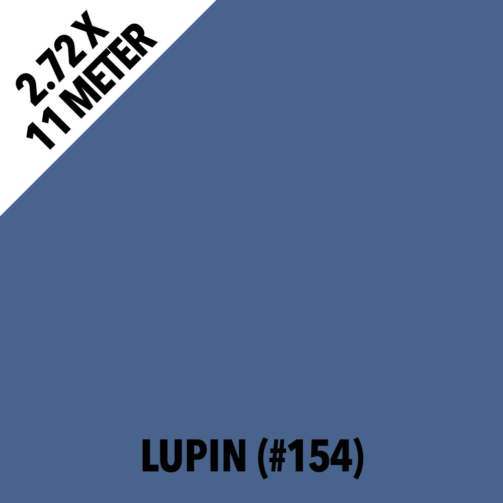 Colorama 154 Lupin 2,72x11m