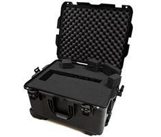 Nanuk 960 Case Black with Foam