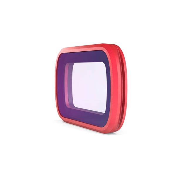PGYTech ND8/PL- ND16/PL-ND32/PL-ND64/PL Filter Set voor DJI Osmo Pocket