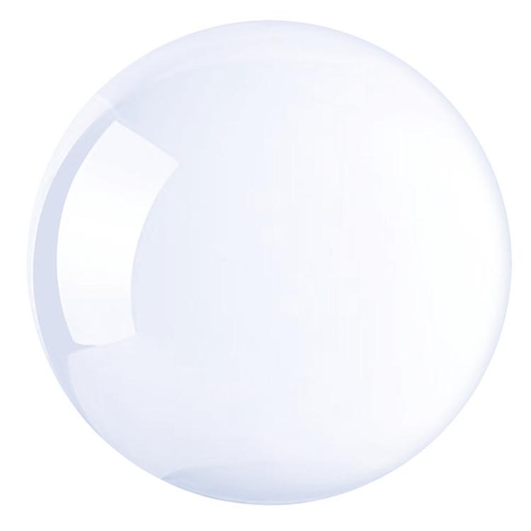 Bresser Lensball 80mm