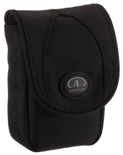 Tamrac 5686 Compact Accessory Pouch