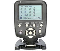 Yongnuo YN560-TX Wireless Controller voor Nikon