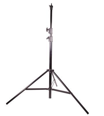 Rotolight RL-RL-LIGHTSTAND Portbable Lighting Stand for Anova