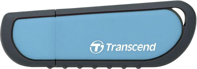 Transcend 32GB JETFLASH V70