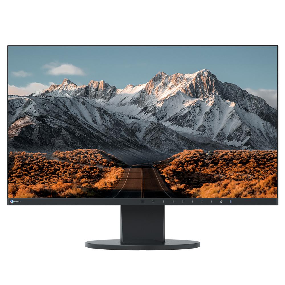 EIZO EV2450-WT 24 inch monitor OUTLET