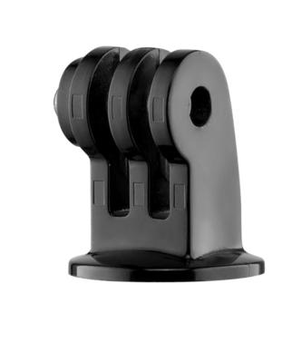 Manfrotto Tripod adapter GoPro