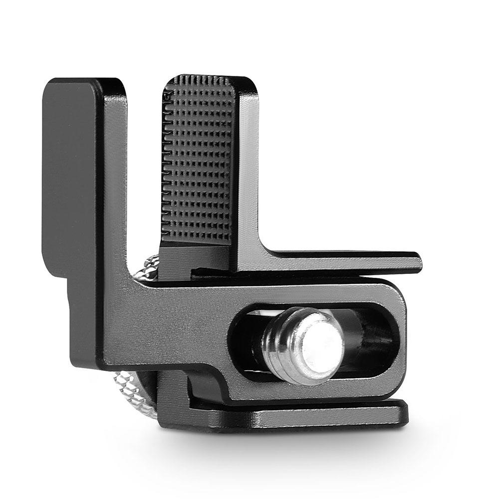 SmallRig 1693 Lock HDMI Protector for Cinema Camera