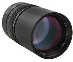 Zhongyi Mitakon 135mm F/2.8 Creator voor Nikon F