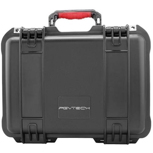 PGYTech Safety Case voor DJI Mavic 2