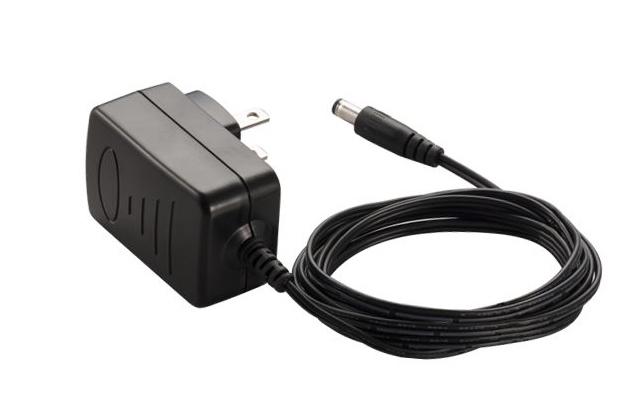 Zoom AD16E AC adapter voor G2(.1)Nu