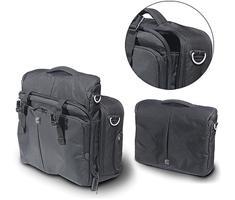 Kata LDS-603 Laptop Shoulder Bag