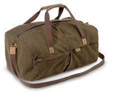 National Geographic Medium Duffle Bag A6120