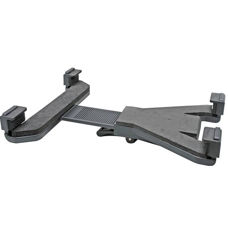 Salora Tablet Carmounting Kit