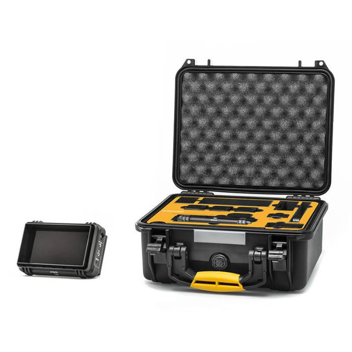 HPRC 2300 koffer voor Atomos Ninja V