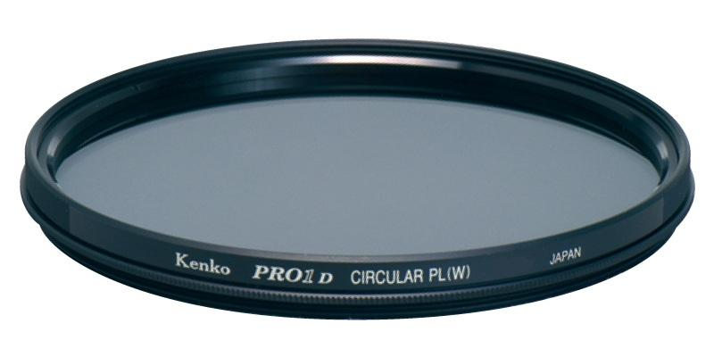 Kenko PRO1 D C-POL. 49mm