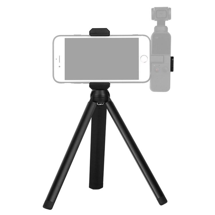 Cytronix Osmo Pocket Selfie Stick & Statief