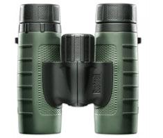 Bushnell Natureview 8x32 Tan Dakkant