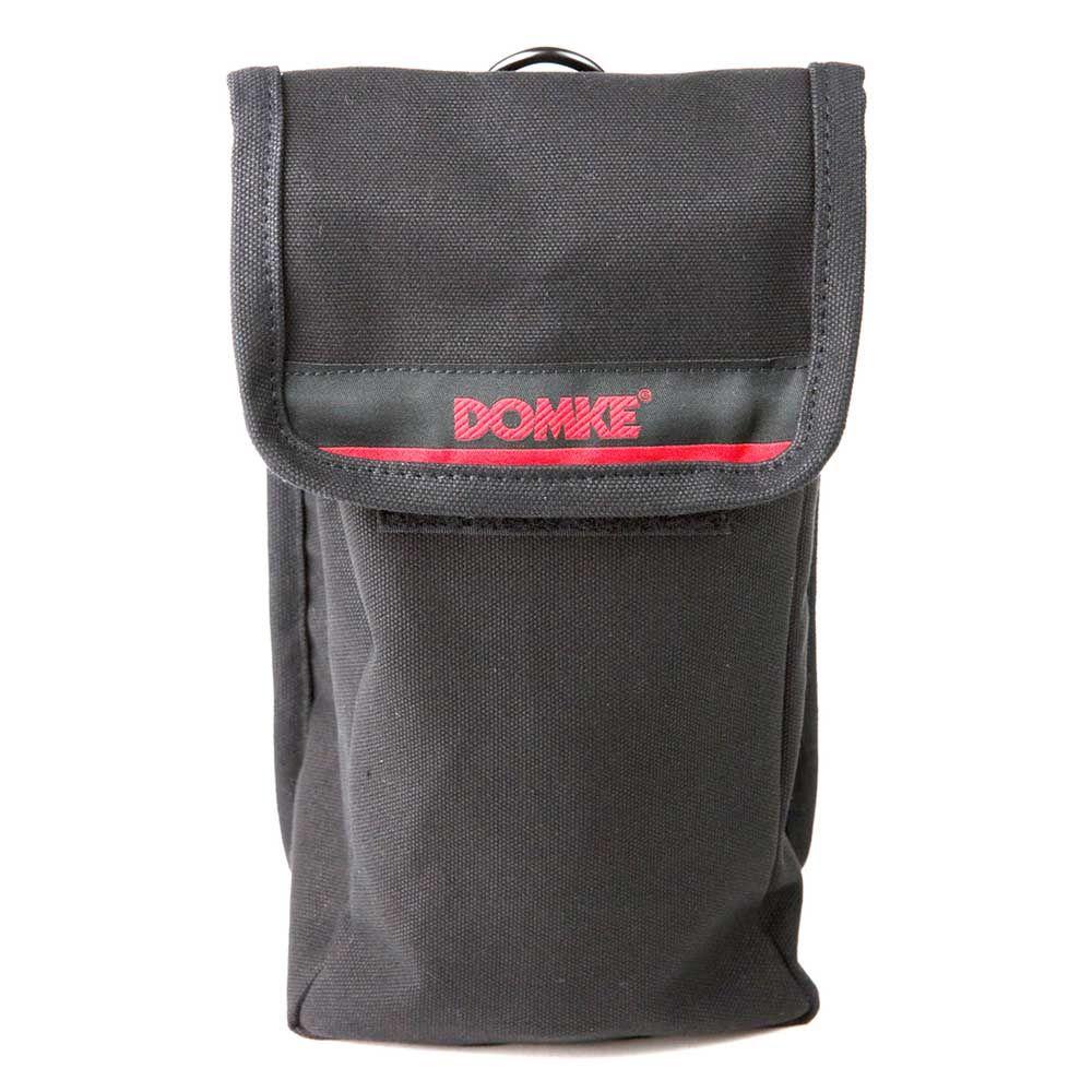 Domke F-902 Super Pouch 5.25X11 Black
