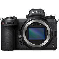 Nikon Z7 II PRE-ORDER