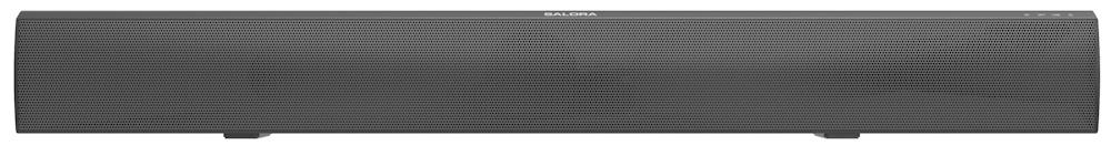 Salora SBO360