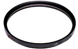 Haida UV Filter 72mm