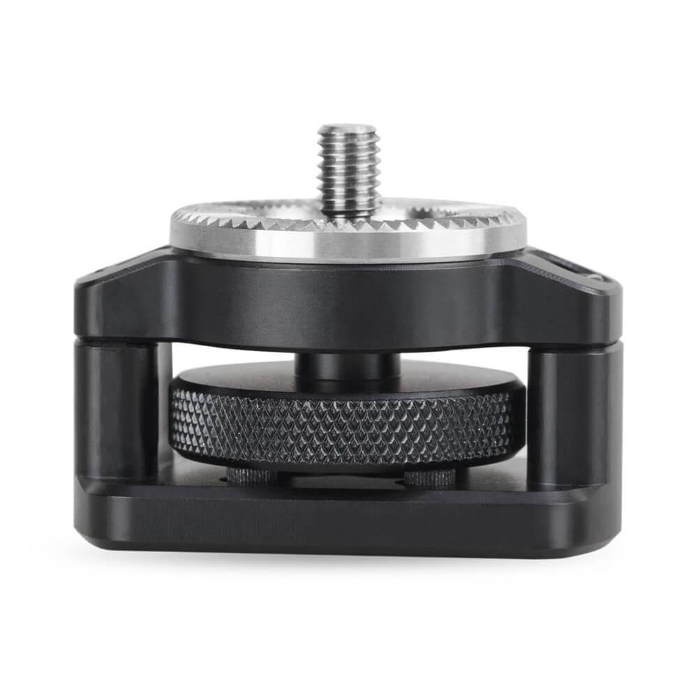 SmallRig 1887 handgrip rosette adapter for Sony FS7
