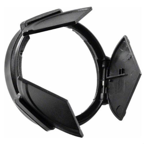 Leica 18548 D-Lux (TYP 109) Lens Cap zwart